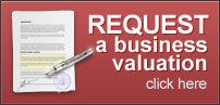 Request a Business Valuation
