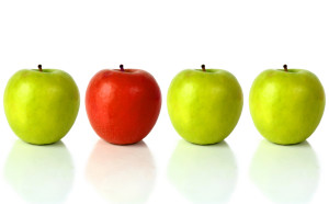 Choosing An M&A Company