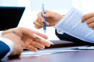 Business Appraisal Services & Reports