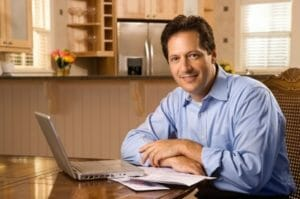 How to Sell a Business in Chicago, Illinois